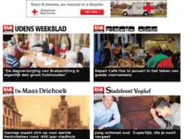 eindhoven.kliknieuws.nl