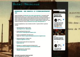 eindpunt.blogspot.nl