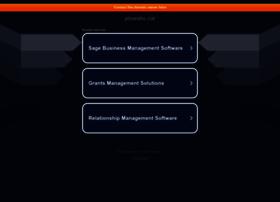 einestic.pimestic.cat