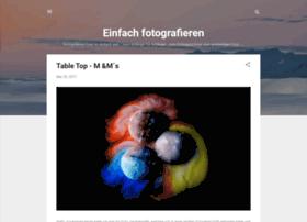 einfach-fotografieren.blogspot.de