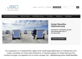 einfach-meer-blog.de