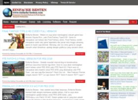 einfache-besten.blogspot.com