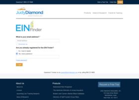 einfinder.com