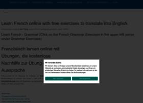 einfranzose.de