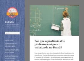 eingles.com.br