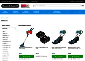 einhell-gereedschap.nl
