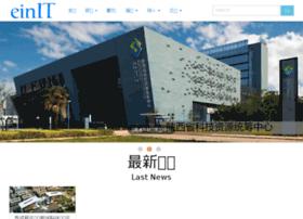 einit.com