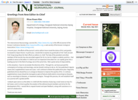 einj.org