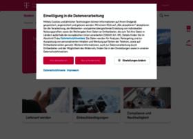 einkauf.telekom.de