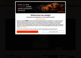 einkaufsgasse.yatego.com