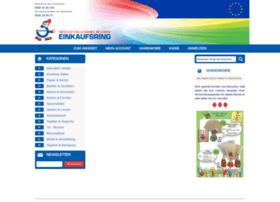 einkaufsring.com