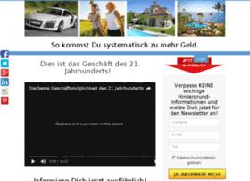 einkommenswachstum.com