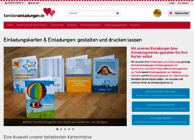 einladungskartenwelt.de