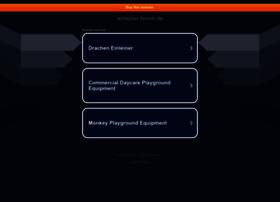 einleiner-forum.de