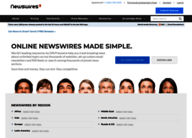einnews.com