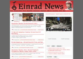 einradnews.de