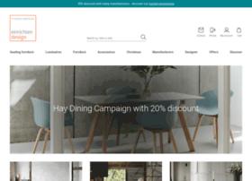 einrichten-design.com