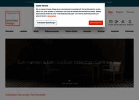 einrichten-design.de