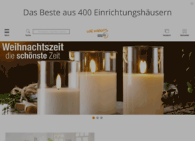 einrichtungspartnerring.de