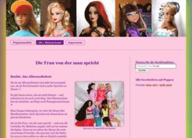 eins-zu-sechs-models.de