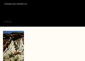 einspruch.com