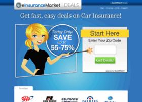einsurancemarket.com