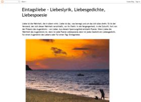 eintagsliebe-liebesgedichte.blogspot.com