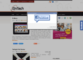 eintech.blogspot.in