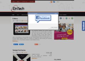 eintech.blogspot.in