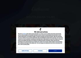 Einthusan.com