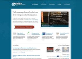 Eintouch.com