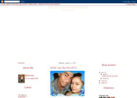 einujackie1104.blogspot.com