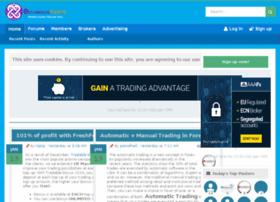 einvestorsforum.com