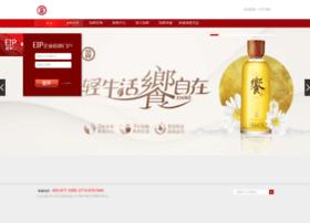 eip.jingpai.com