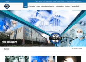 eipico.com.eg