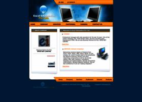 eiplonline.com