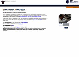 eirb.slu.edu