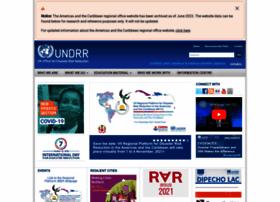 eird.org