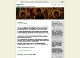 eirenikon.wordpress.com