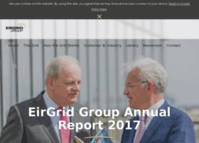 eirgridprojects.com