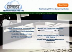 eirhost.com