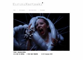 eirinikartsaki.com