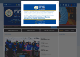 eiris.edu.es