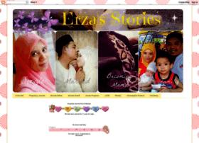 eirza.blogspot.com