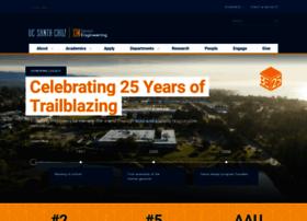 eis-blog.ucsc.edu