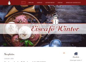 eiscafe-winter.de