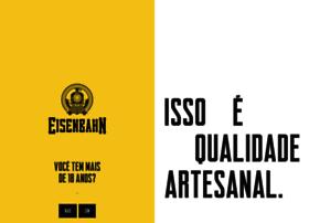 eisenbahn.com.br