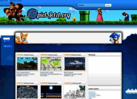 eisenbahn.spiel-jetzt.org