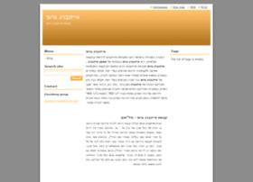 eisenberg-group.webnode.com