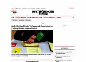 eisenberg.tlz.de